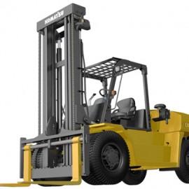 Dầu diesel 10 tấn